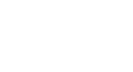Startup business websites by Black Rooster Studios